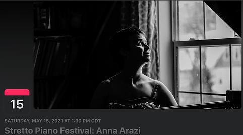 Arazi_StrettoFest.png