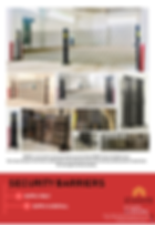 SRSPL_Security Barriers brochure.png