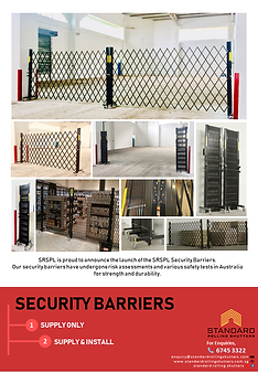 SRSPL_Security Barriers brochure.png