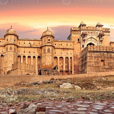view-of-amber-fort-jaipur-india-photo.jp