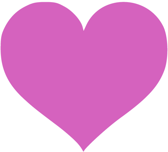 heart-png-15-1.png