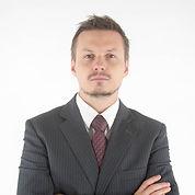 Advogado Felipe Volkmann