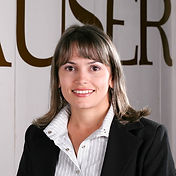 Dra. Val Advogada para Inventário
