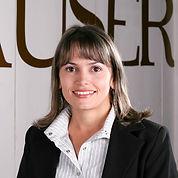 Advogada Valderlânia Luna