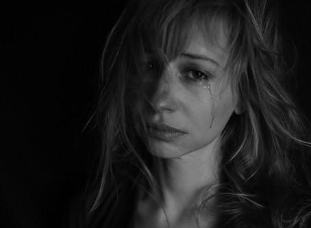 A violência doméstica em período de isolamento social