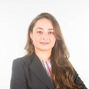 Advogada  Angelita