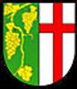 Brasão Ediger-Eller