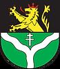 Brasão Heimbach