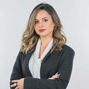 Dra. Sabrina Klein