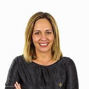Dra. Daniela Braga