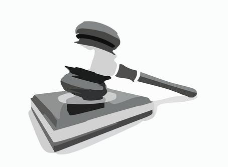 STJ DECLARA  ILEGAL CLASSIFICAÇÃO PARA REGIME DE CREDENCIAMENTO