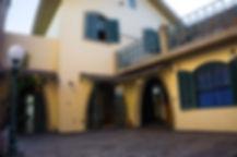 Hostel Varginha Hotel