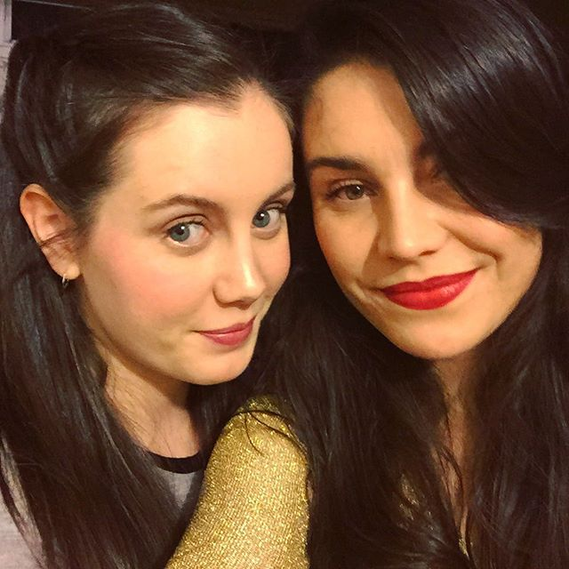 After our show last night #gig #livemusic #golden #performance #pop