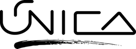 LogoBlack Transparent.png