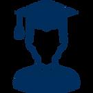 Graduates icon 1.png