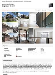 Publi_Dangel_Schw-Bau.png