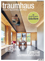 th3-2021_Architektur_EFH_Gockhausen-1.jp