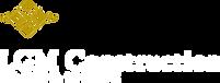 White-logo-LGM.png