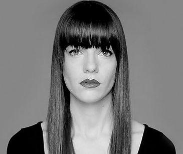 42-Jessica-Walsh.jpg