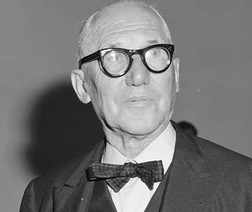 Le_Corbusier_(1964).jpg