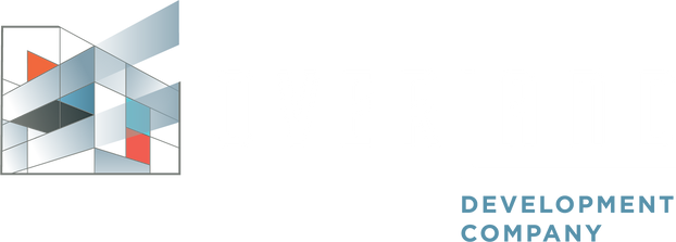OVERLAND_HORIZONTAL_LOGO_OFFICIAL_revers