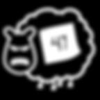Sheep Logo2.png