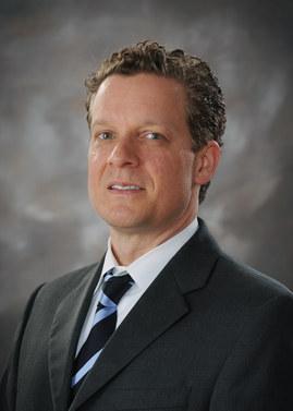 Dr. Jaimison Baker