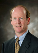 Dr. David Thompson