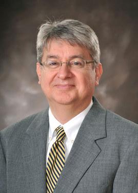 Dr. Neil Macdonald