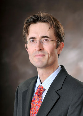 Dr. Daniel D. DeMeyts