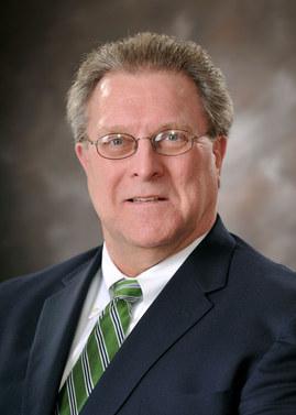Dr. John P. Delaney