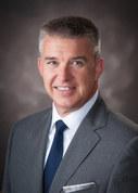 Dr. Michael A. Sullivan