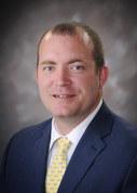 Dr. Patrick Banner Robertson