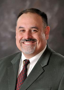 Dr. Alexander F. Cardenas
