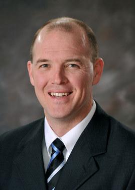 Dr. Jeffrey S. Kessel