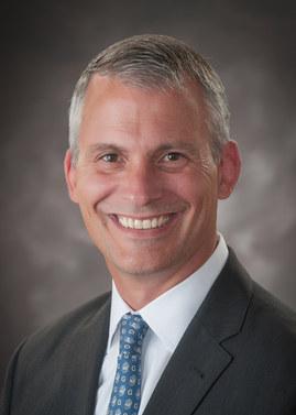 Dr. Andrew Winn