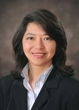 Dr. Minh-Chau Dang