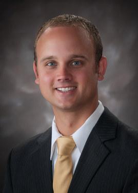 Dr. Robert M. McLennan