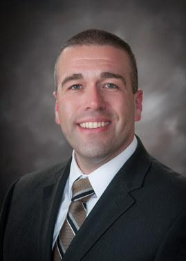 Dr. Michael Saccocci