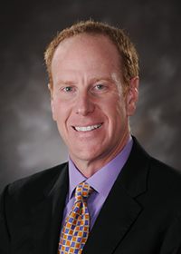 Dr. Robert P. Shafer