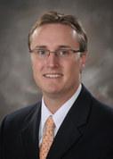 Dr. G. Landon Smith