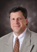 Dr. Charles Sturm