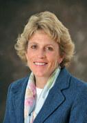 Dr. Cathy J. Swanson