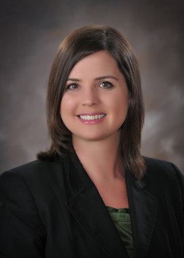 Dr. Andrea J. Olson