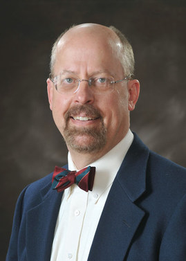 Dr. John C. Conrad