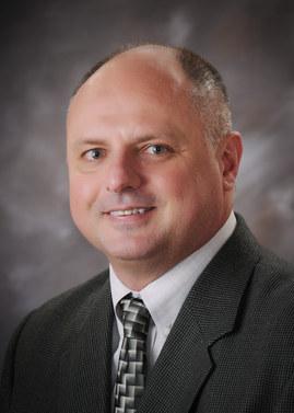 Dr. Daniel K. Janyja