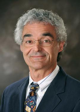 Dr. Antonio (Tony) Perez III