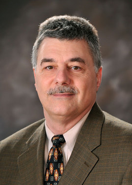 Dr. Glenn Torre