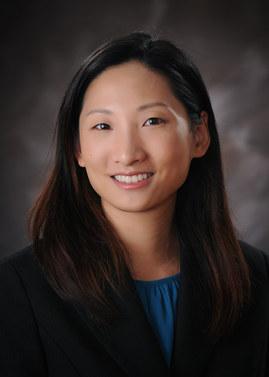 Dr. Sarah Nie