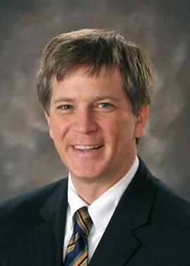Dr. Theodore Pearson